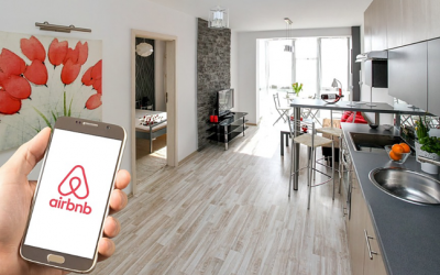 Home-Sharing for Business Travel: What Are the Risks?